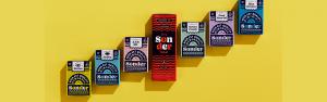 CaniBrands Announces the Acquisition of Sonder Endeavours